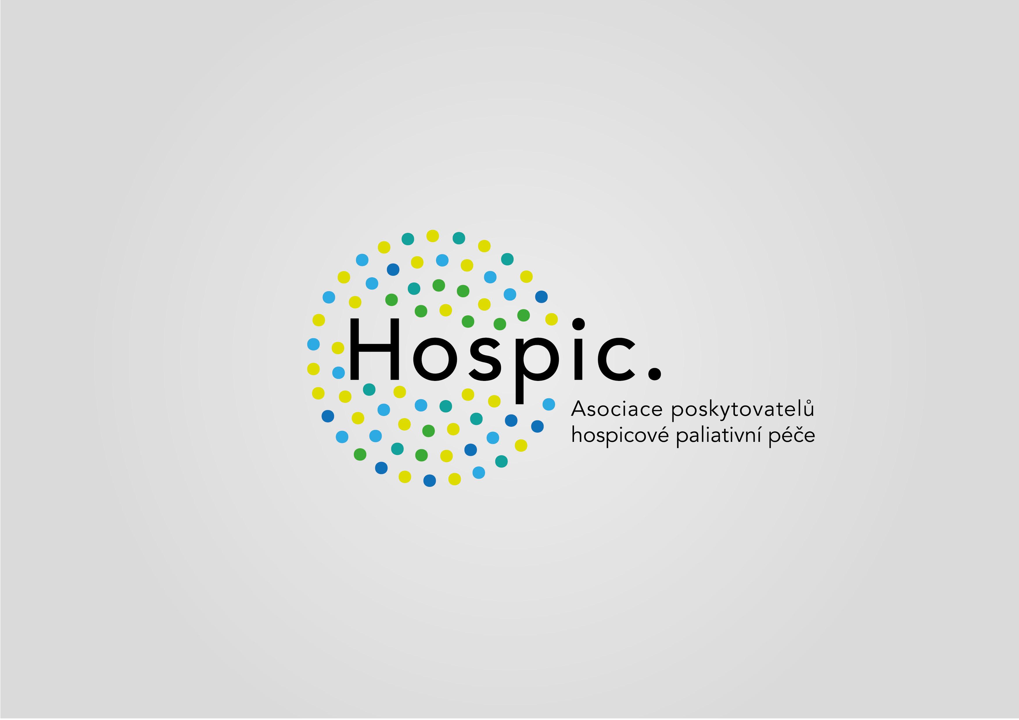 HOSPIC_CI-01