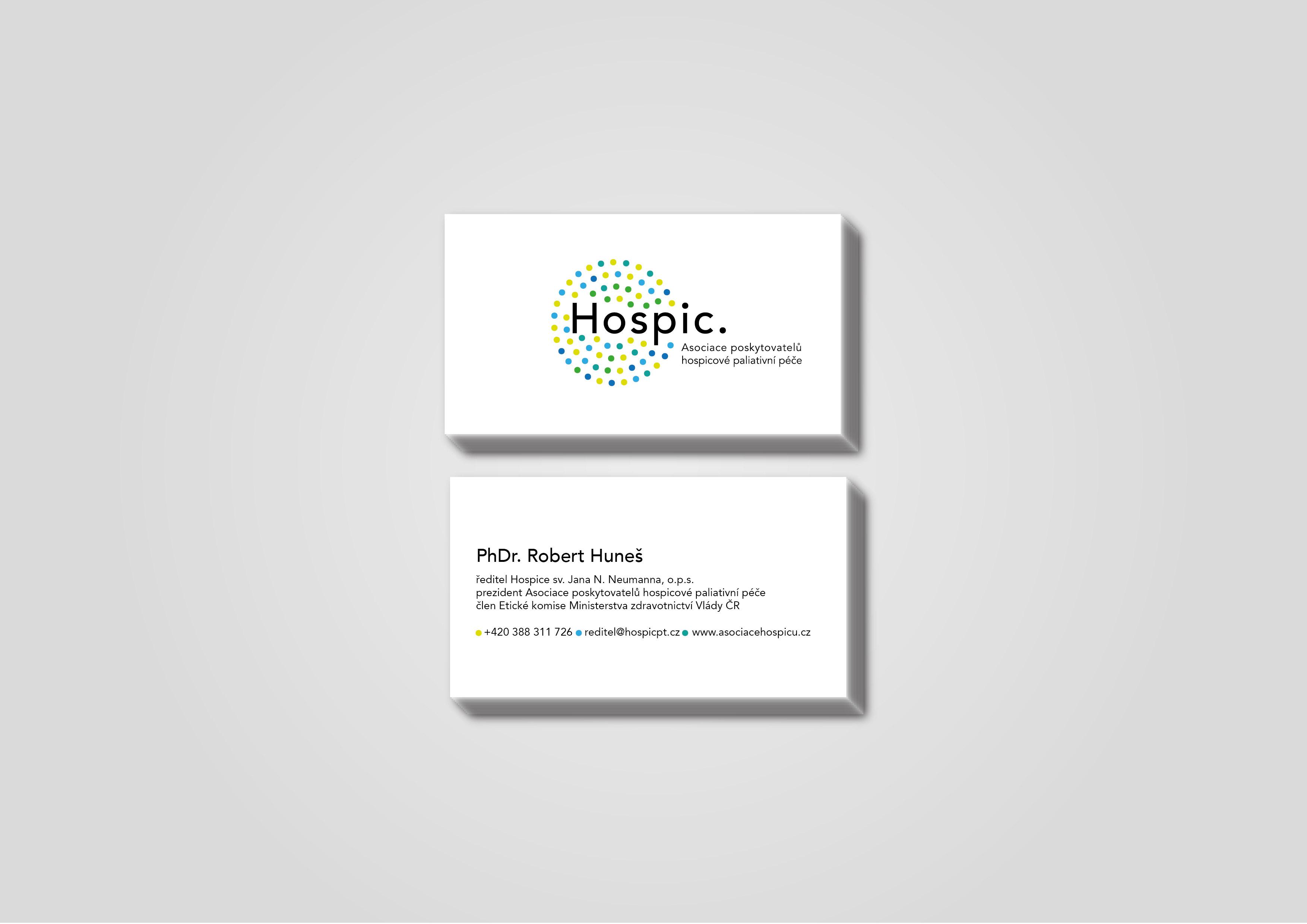 HOSPIC_CI-03