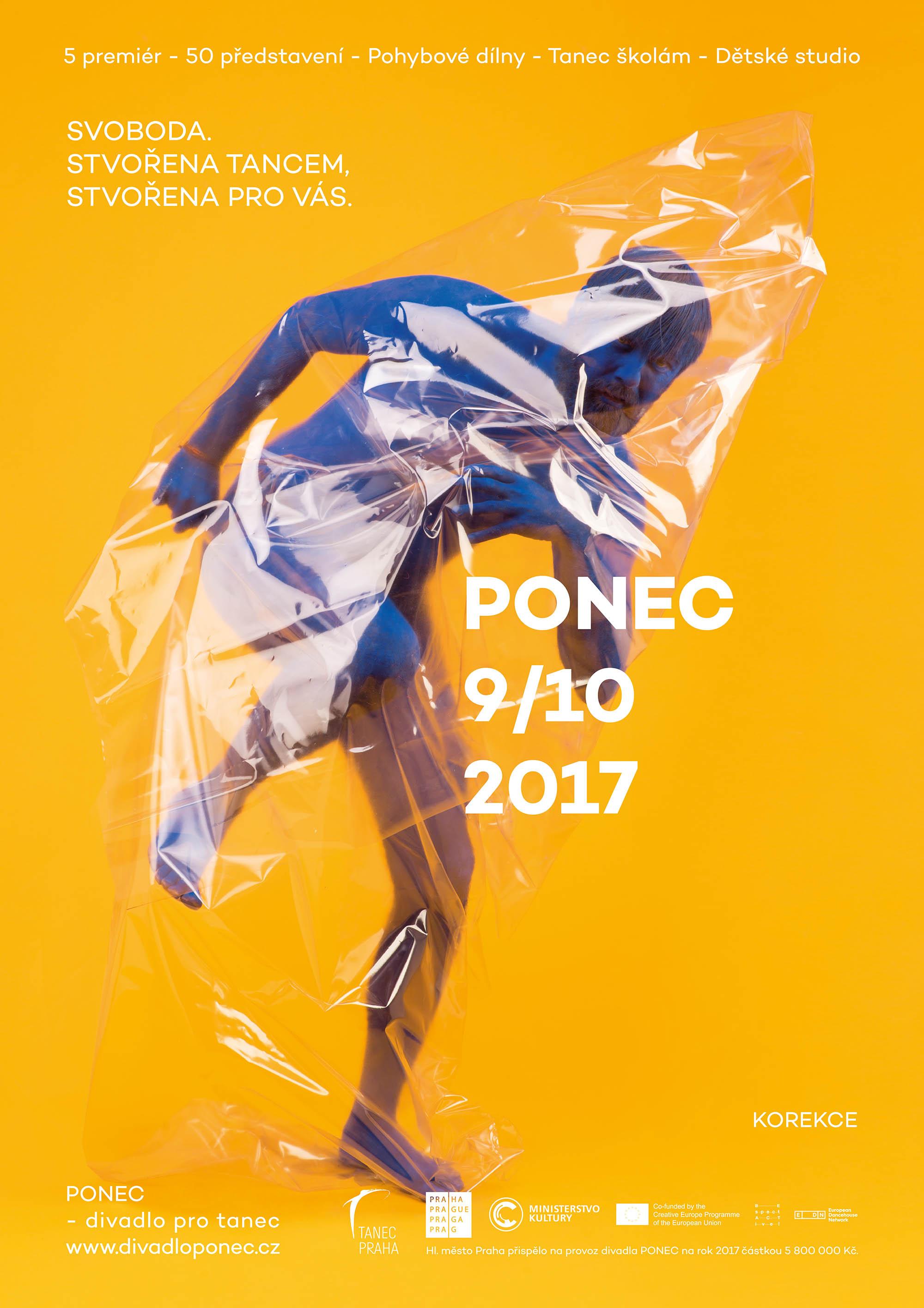 PONEC 2017_POSTERSjpg