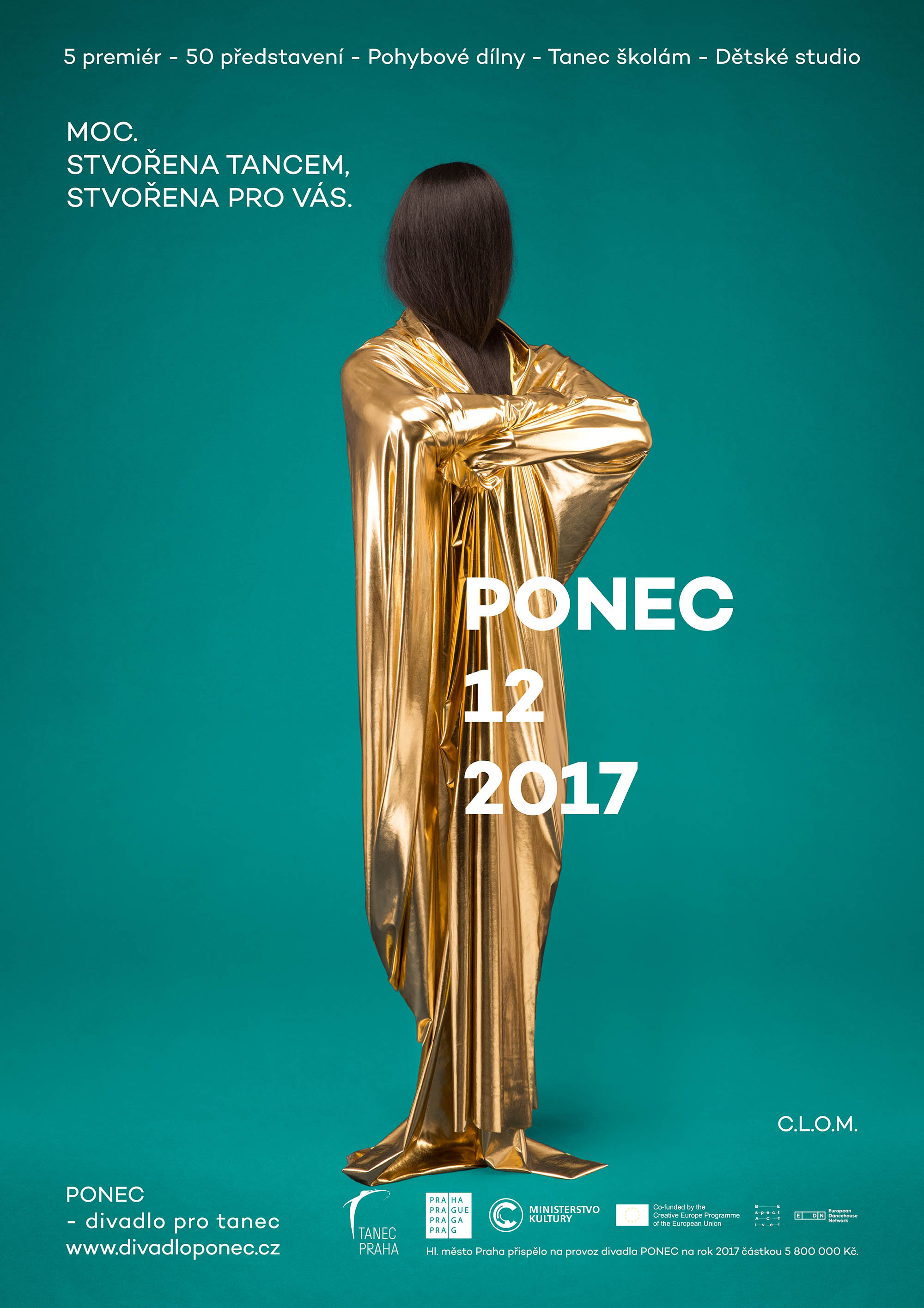 PONEC 2017_POSTERSjpg3