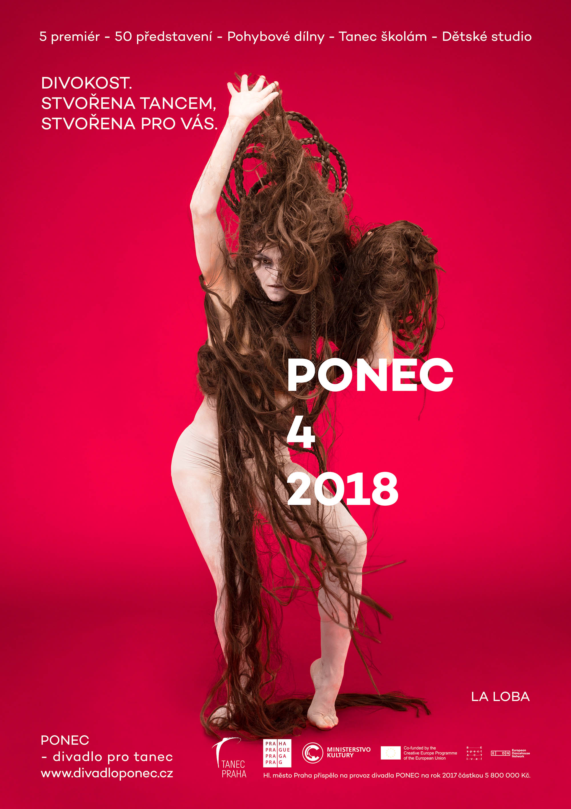 PONEC 2017_POSTERSjpg6