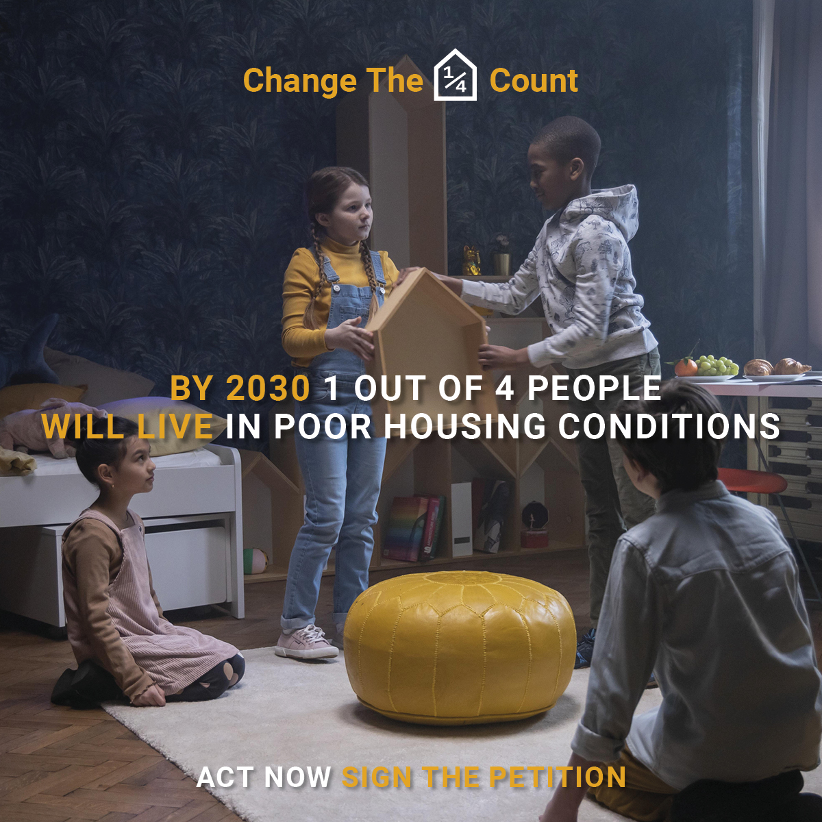 Change The Count-Group portrait play_ENG