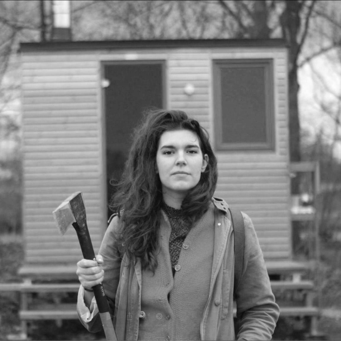 Druzina_TEAM_Natalie-Kratochvile